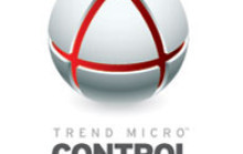 Trend Micro Control Manager angreifbar