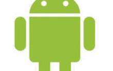 """""""Hippo""""-Trojaner zielt auf Android-Nutzer"""