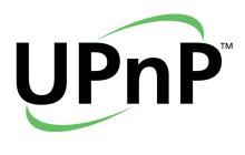 Schwachstelle in UPnP-fähigen Routern