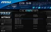 UEFI ist der BIOS-Nachfolger und bringt unter anderem Geschwindigkeitsvorteile beim Booten. Dazu muss Windows aber im UEFI-Modus installiert sein. So prüfen Sie das ohne Zusatzprogramme.