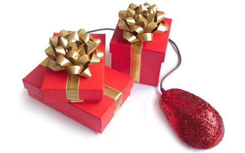 Wann werden welche Weihnachtsgeschenke über welche Endgeräte gekauft? Mit dieser Frage hat sich das Research Team von Criteo befasst und mehrere Millionen Online-Transaktionen analysiert, die 2013 und 2014 bei über 400 deutschen Händlern getätigt wurden.