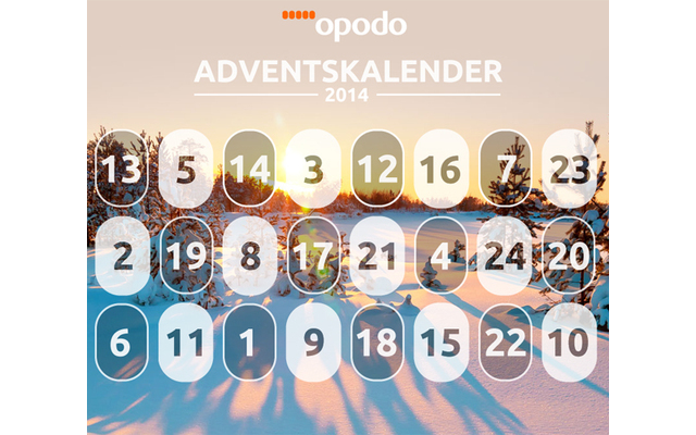 Da kommt Fernweh auf: Opodo verlost Reisen in die weite Welt - zum Beispiel nach Thailand, Südafrika oder Hongkong.