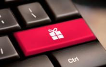 Sind Sie noch auf der Suche nach einem passenden Geschenk für Weihnachten? com! präsentiert zwölf Produkte rund um PCs und den vernetzten Haushalt, mit denen Sie sich oder anderen eine Freude machen.