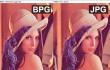 Das JPEG-Format für Bilddateien ist fast jedem bekannt. Nun soll es durch das BPG-Format abgelöst werden, das bessere Bildqualität bei gleicher Dateigröße verspricht.