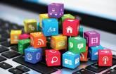 Als Admin ist man immer auf der Suche nach Tools, die alltägliche Aufgaben schnell, einfach und möglichst kostenlos erledigen. Die Admin-Essentials sind ein Werkzeugkasten, der alle Bereiche abdeckt.