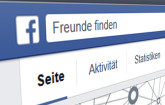 Die Ergebnisse aus Microsofts Suchmaschine Bing erscheinen nicht mehr auf Facebook. Das Netzwerk konzentriert sich offenbar in Zukunft auf seine eigene Technologie.