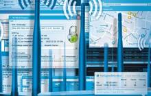 Fünf Tools für ein sicheres WLAN