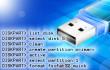 Wer die Setup-Dateien von Windows auf einen neuen USB-Stick kopiert, um mit diesem eine Neuinstallation durchzuführen, erlebt oft eine Überraschung: Der PC lässt sich nicht vom USB-Stick starten.