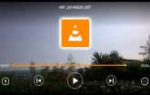 VLC für Windows Phone