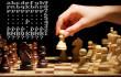 33 Jahre hielt ein ZX81-Schachspiel den Rekord als kleinstes Schachprogramm der Welt. Nun bringt es BootChess inklusive KI-Gegner auf gerade einmal 487 Byte.