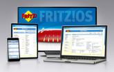 Fritzbox Fernzugriff