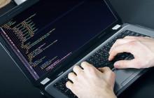 Programmierer finden Fachliteratur inzwischen oft auch als Openbooks oder Downloads kostenlos im Web. com! stellt Ihnen die 15 interessantesten Gratis-Fachbücher in deutscher Sprache genauer vor.