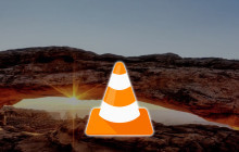 VLC Player Update