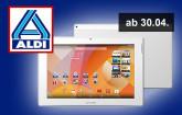 Aldi Medion Lifetab S10346