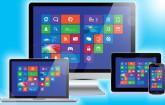 Betriebssystem Windows 10 für Firmen