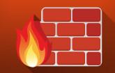 Firewalls der nächsten Generation