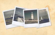 Bilder aus Online-Datenbanken