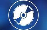 CD-Emulator