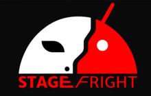 Stagefright Logo