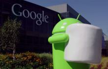 Google Android 6 Marshmallow