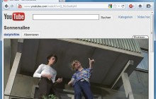 Online-Videos rippen