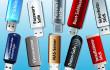 10 Tipps für USB-Sticks