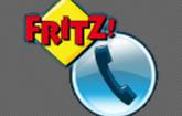Das Handy zum Festnetztelefon machen