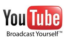 7 Profi-Tools für Youtube