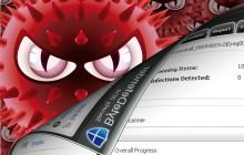 Vorsicht! Gefälschte Schutz-Tools