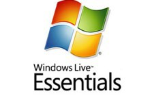 Windows Live Essentials: Mail, Movies