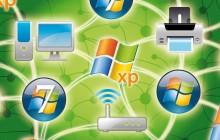 20 Profi-Tipps zu Netzwerken