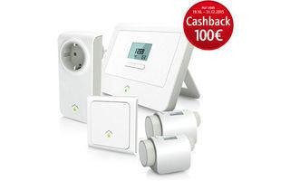 RWE SmartHome Starterpaket