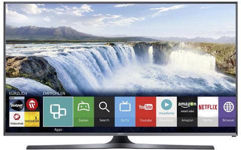 Smart-TV Samsung UE43J5670