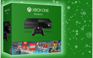 Xbox-Bundle im Microsoft Store