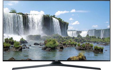 Samsung Smart-TV UE40J6250