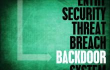 Sicherheitslücken in Lenovo-Software