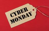 com! präsentiert Ihnen in einem Rabatt-Ticker zum Cyber Monday Sale fortlaufend die besten Technik-Deals rund um PC, Smartphone & Tablet. Einfach mal reinschauen!
