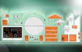 Kostengünstige Datenanalyse für Fachbereiche