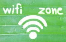 Wifi erweitern