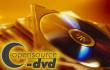 Die Version 40 der Open-Source-DVD umfasst 7,8 Gigabyte mit 570 kostenlosen Windows-Programmen. Ebenfalls neu: Die Open-Source-DVD Spiele 4.5 mit 150 Games.