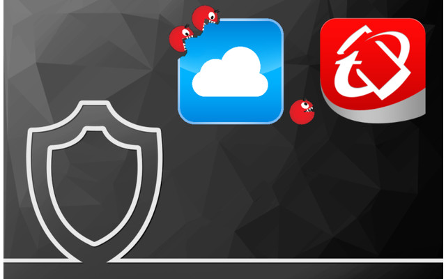 Trend Micro Mobile Security for Enterprise