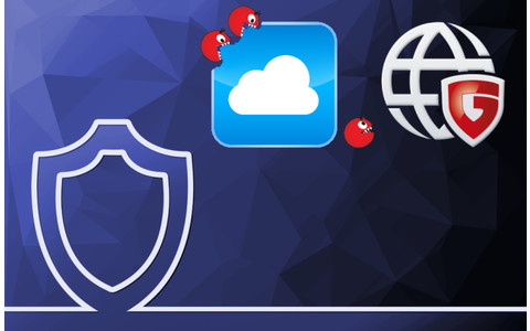 G-Data Internet Security