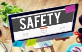 Sicherheit beim Surfen