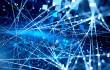 Netzwerkzugriff sichern