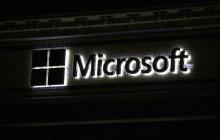 Microsoft stopft Sicherheitslücken in Windows