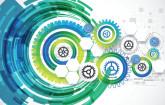 Software schneller entwickeln mit APIs