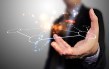 Software-defined Networking (SDN)