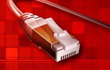 So schalten Sie versteckte Netzwerkfunktionen frei, beschleunigen Datenübertragungen, sichern Ihr Funknetz und messen die Geschwindigkeit Ihres NAS-Servers.