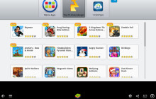 Bluestacks App Player: Android-Emulator 10 Millionen mal geladen
