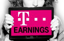 US-Geschäft lässt Deutsche Telekom glänzen